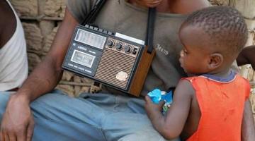 Deutsche Welle reformula programas em Português para África