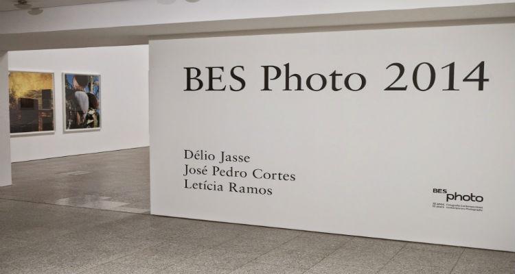 fotografia prémio