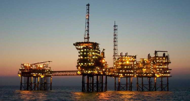 Vamos passar a Nigéria na produção de petróleo