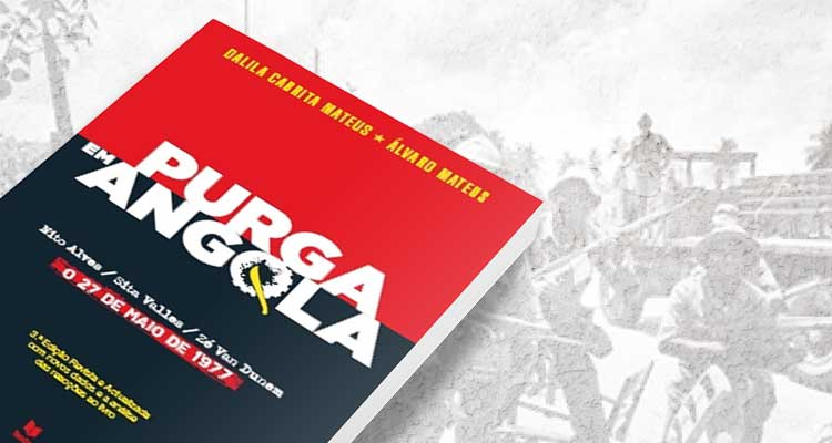 Purga em Angola - Folha 8