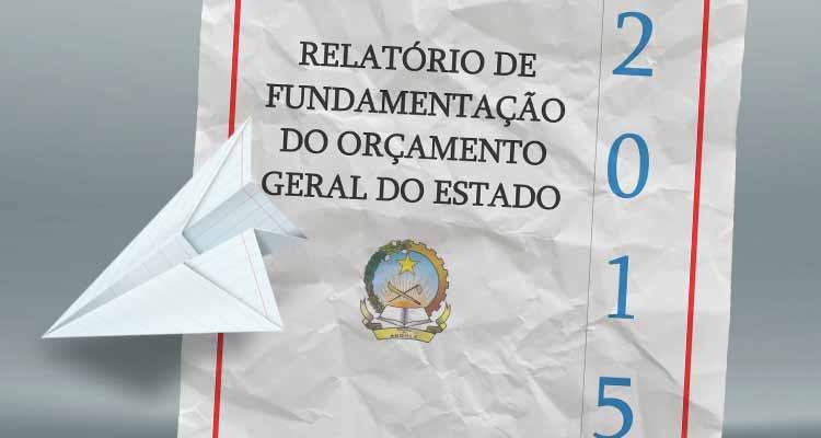 Votação final do OGE em 11 de Dezembro - Folha 8