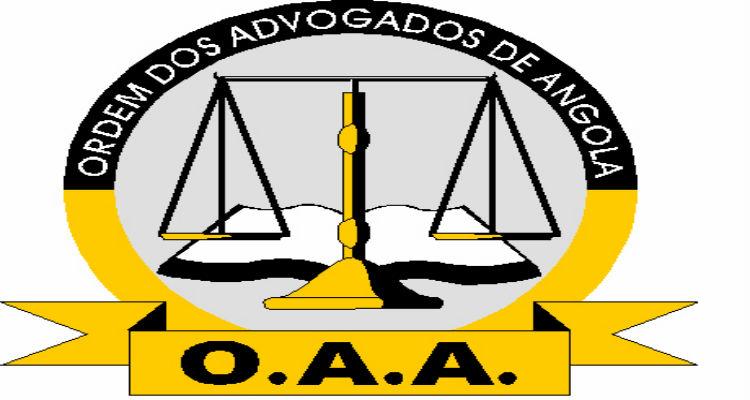 Ordem dos Advogados vai a votos para reconduzir líder