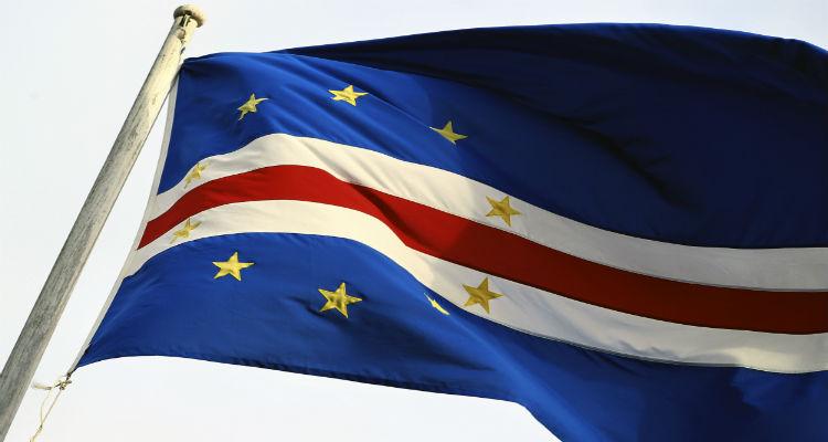 China doa milhões para projectos em Cabo Verde - Folha 8