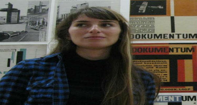 Ignorância voluntária afasta chilenos da realidade africana