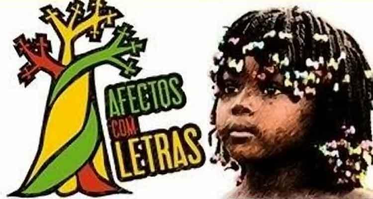 Afectos com Letras rumam a Bissau - Folha 8