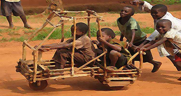 Empresas desinvestiram 4 mil milhões de dólares em Angola