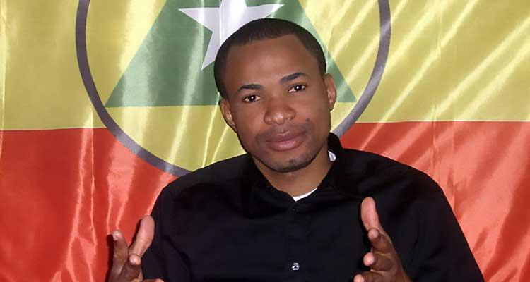 """FLEC/FAC acusa Angola de """"comportamento irresponsável e inaceitável"""""""