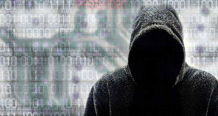 Site do Folha 8 alvo de ataque por piratas informáticos - Folha 8
