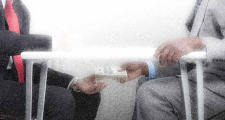 """A """"pêrcentage"""" nos negócios - Folha 8"""