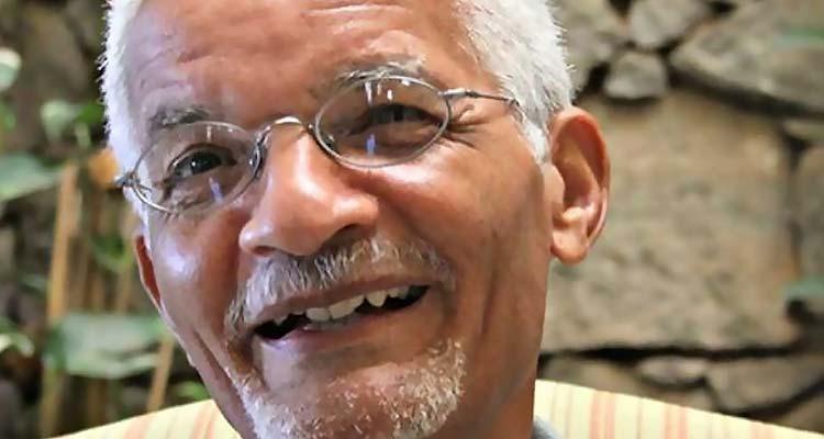 """Cabo Verde precisa de um """"novo GPS"""" - Folha 8"""