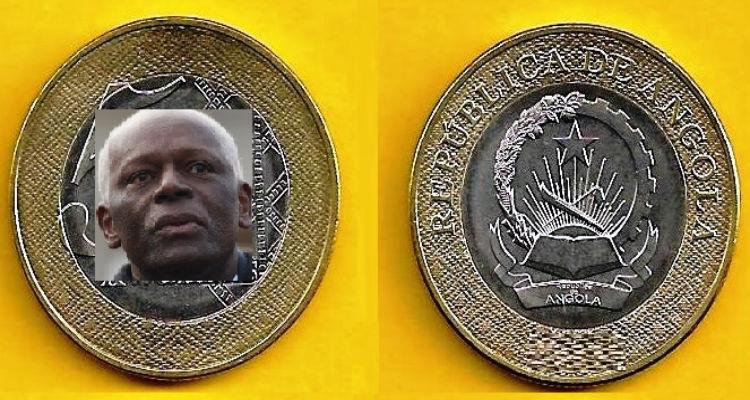 Concurso para escolher desenho das novas moedas - Folha 8