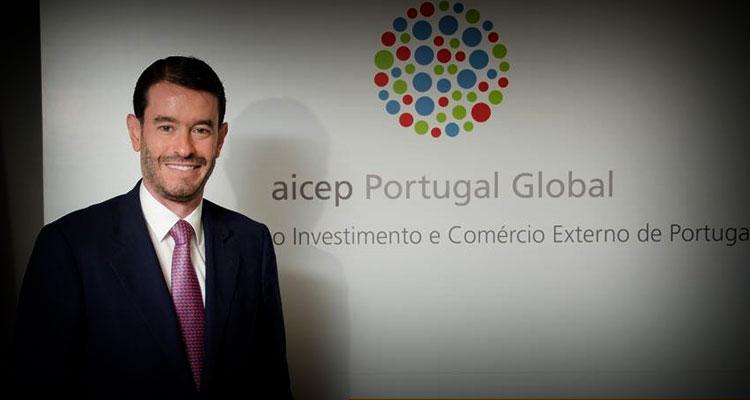 Portugal procura alternativas a Angola - Folha 8