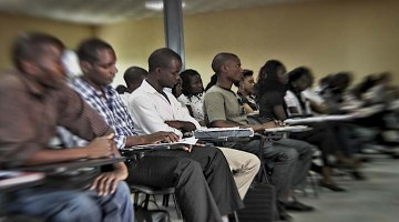 Exames de acesso à UAN - Folha 8