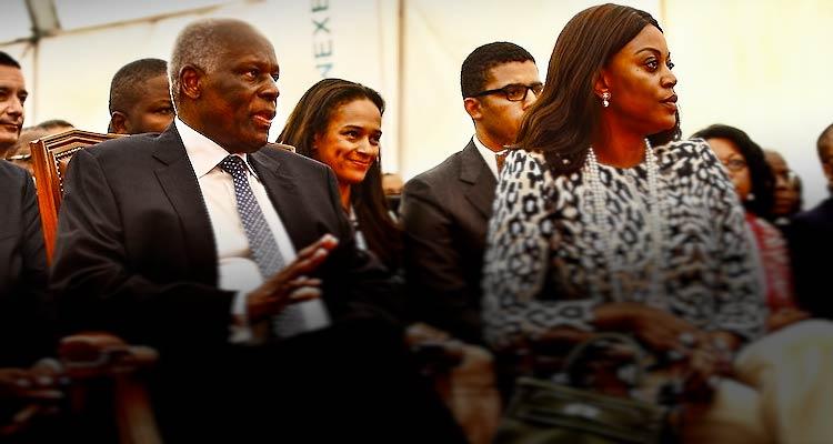 FMI descansa o clã Santos - Folha 8