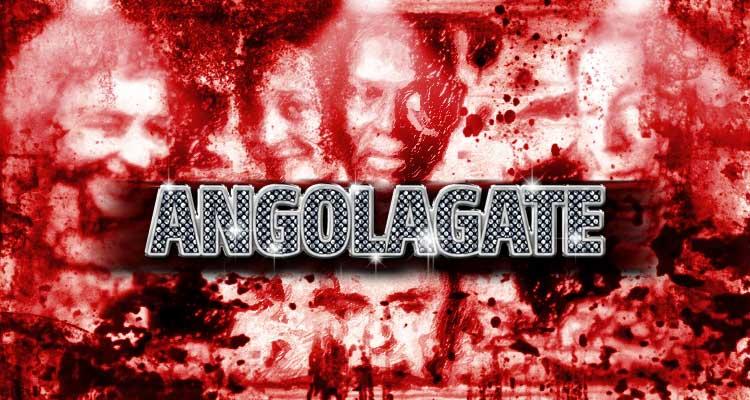 Contas na Suíça revelam os novos angolanos do regime - Folha 8