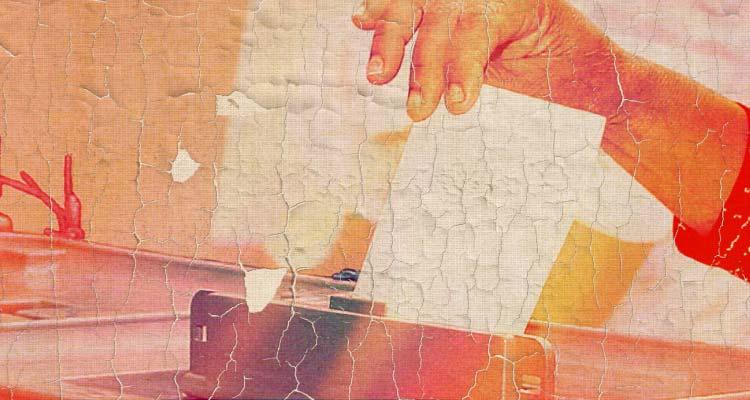 """UNITA exige: """"Transparência eleitoral, agora e já"""" - Folha 8"""