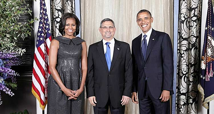 Parabéns Cabo Verde - Folha 8