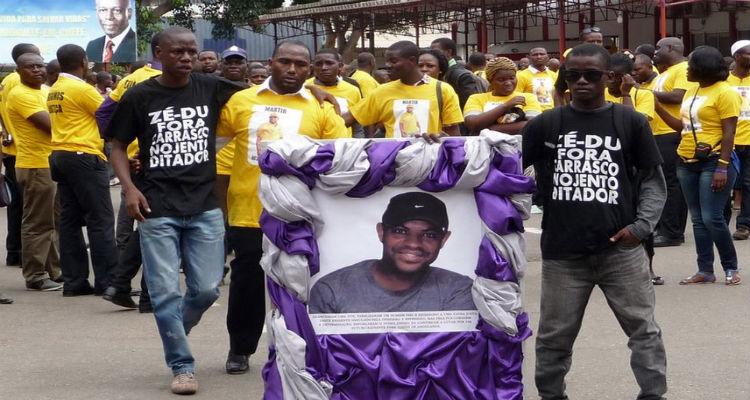 angola-assassinatos