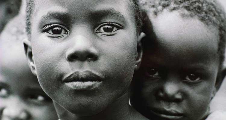 crianças-angola-fome