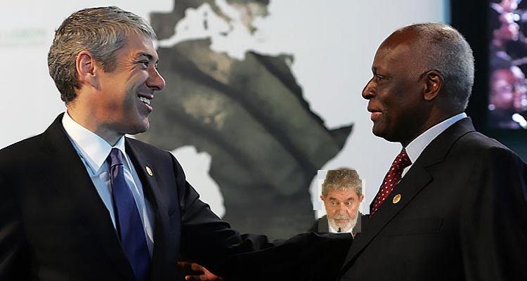 Corrupção-portugal-angola