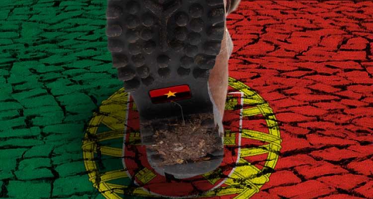 Portas-visita-angola