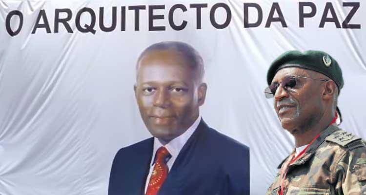 eduardo-dos-santos-ditador