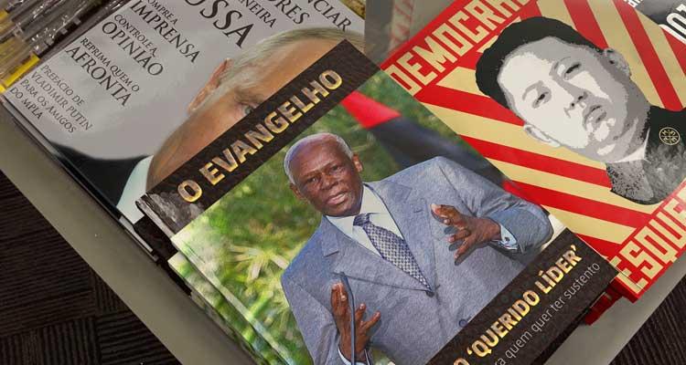 evangelho-eduardo-dos-santos-angola