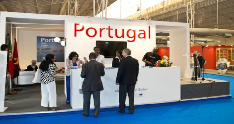 filda-portugal-angola