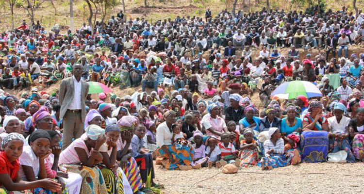 kalupeteka-massacre-angola