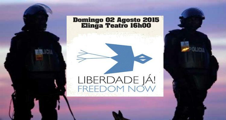 liberdade-angola