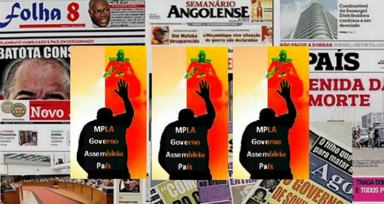 liberdade-imprensa-angola