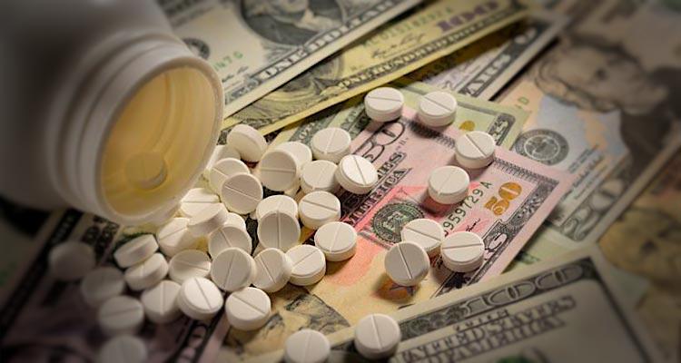 medicamentos-angola
