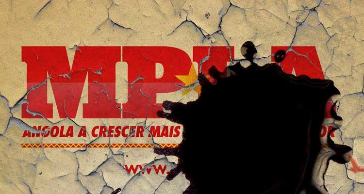 mpla-crise-povo
