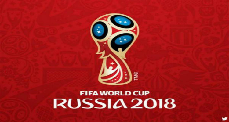 mundial-futebol-rússia