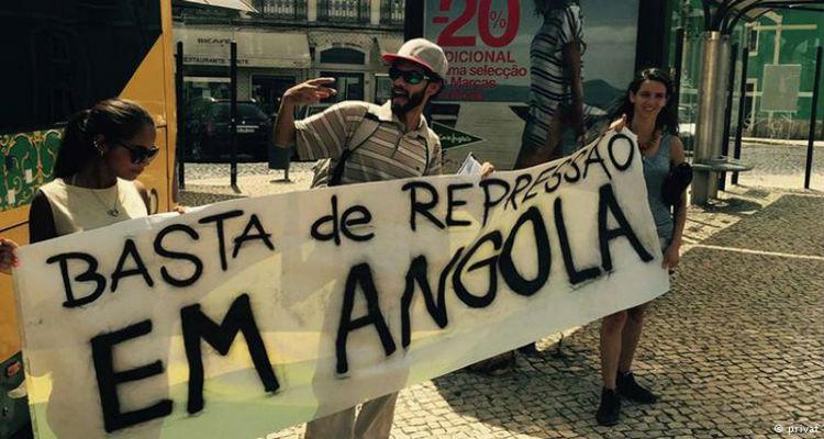 repressão-angola