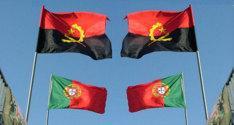 angola-portugueses