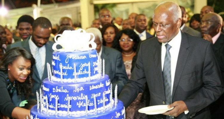 aniversário-jas-angola