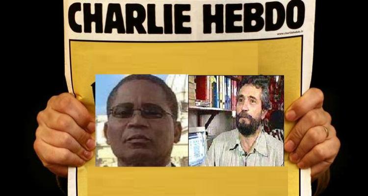 charlie-maputo-jornalistas