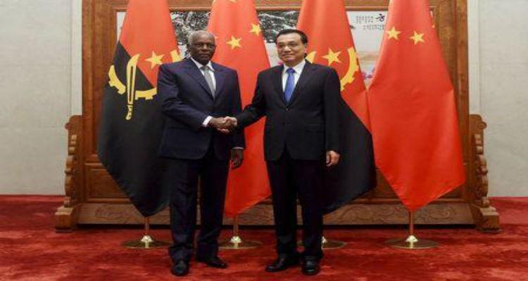 china-angola-acordo