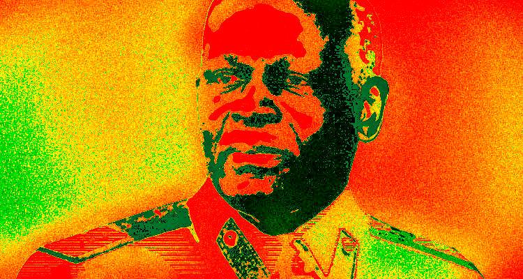eduardo-dos-santos-ditadura