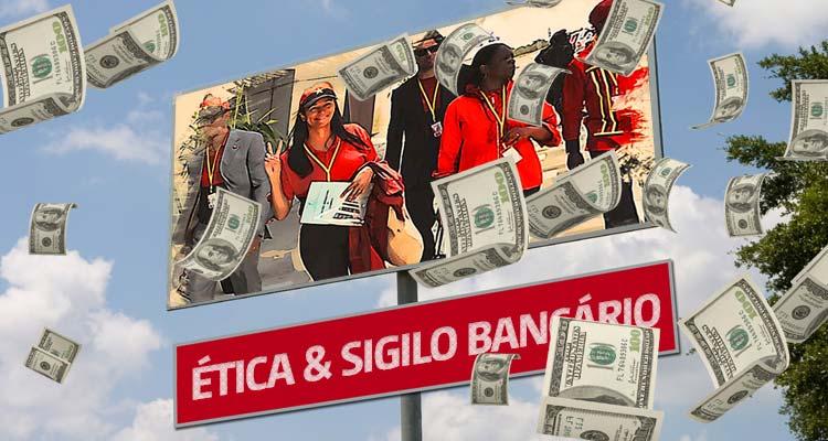 isabel-dos-santos-angola