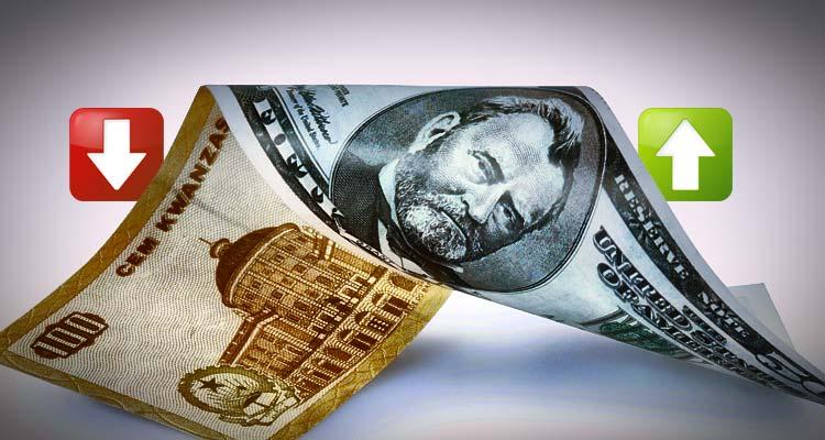 kwanza-dólares-crise