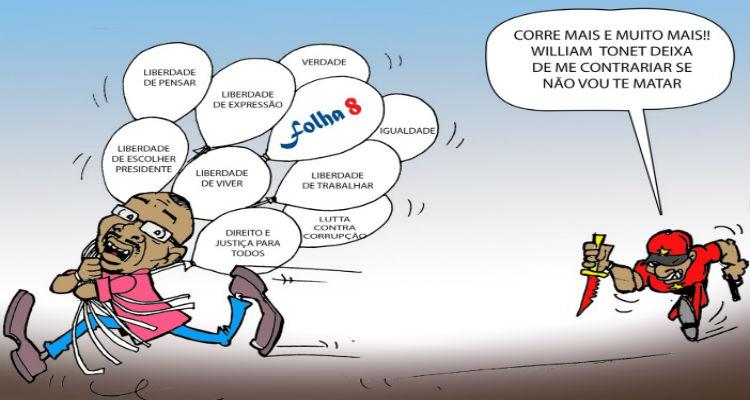 liberdade-folha8-angola