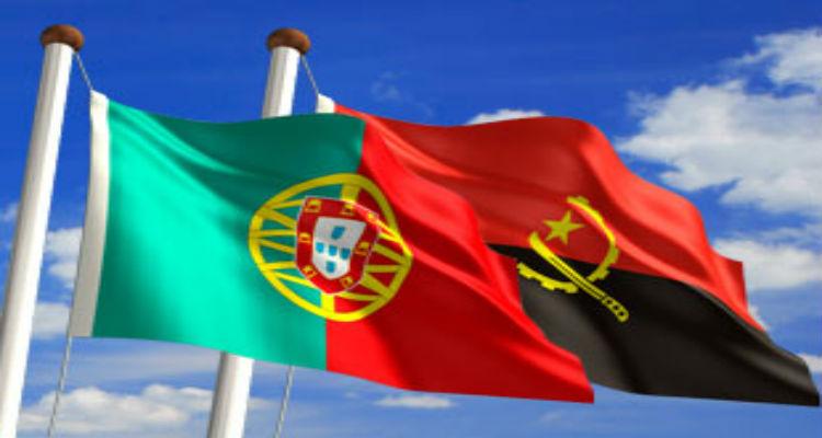 portugueses-angola