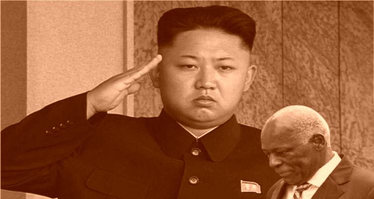 Presidente-mpla-regime