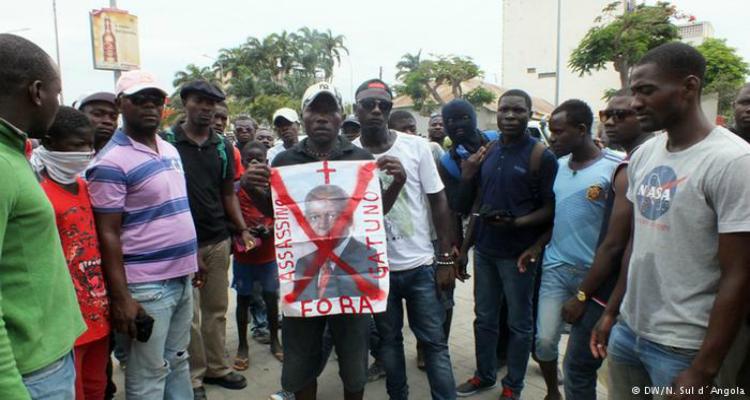 activistas-presos-angola
