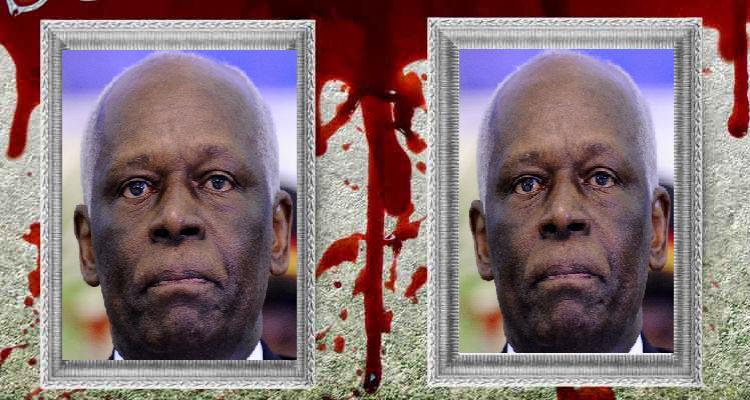 assassinos-angola