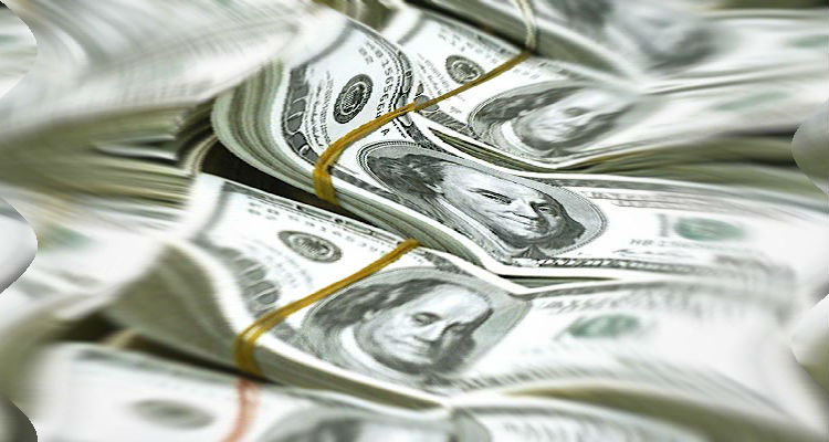 divisas-dólares-angola