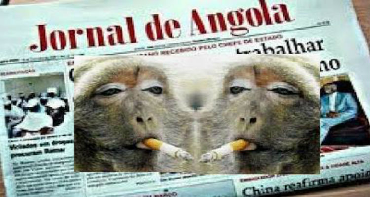 ja-pasquim-angola