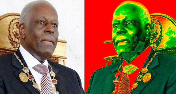 regime-angola-nu